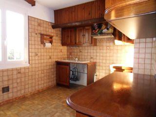 Maison La Crau