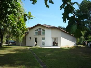 Maison 7 pièces 181,92 m2