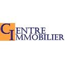 Centre Immobilier Et D'Assurance