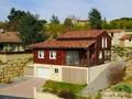 Maison 5 pièces 122 m² env. 310 000 € Millau (12100)