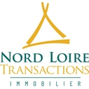 Nord Loire Transactions