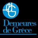 Demeures de Grèce