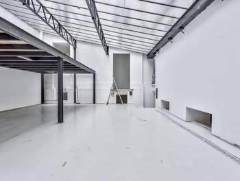 Divers 5 pièces 190 m2