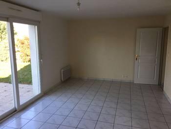 Maison 5 pièces 94,93 m2