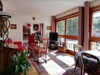 Appartement 6 pièces 104,03 m2