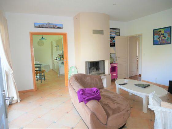 Vente maison 5 pièces 147,31 m2