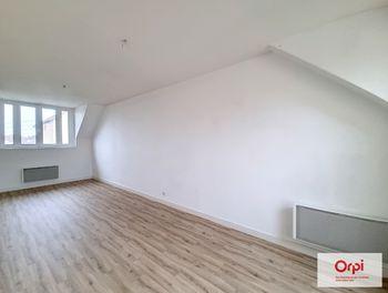appartement à Néris-les-Bains (03)