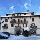 Vente Appartement Chamonix-Mont-Blanc