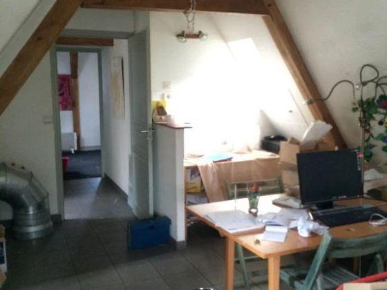 Vente propriété 10 pièces 375 m2