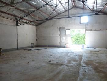 Studio 90 m2