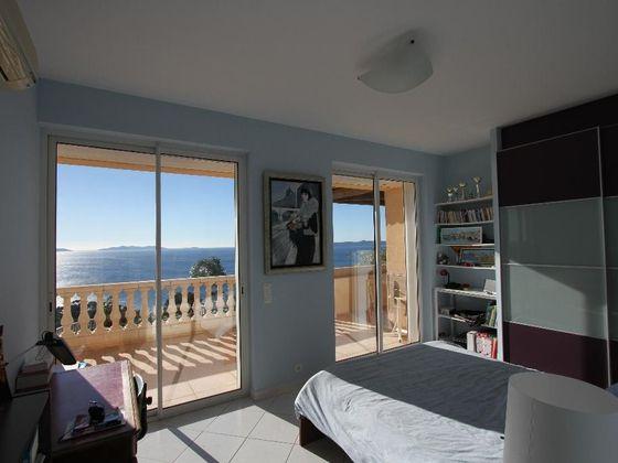 Vente propriété 7 pièces 3300 m2