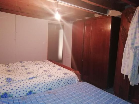 Vente maison 4 pièces 122,67 m2