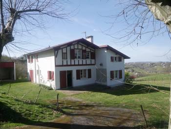 Maison 5 pièces 149,11 m2