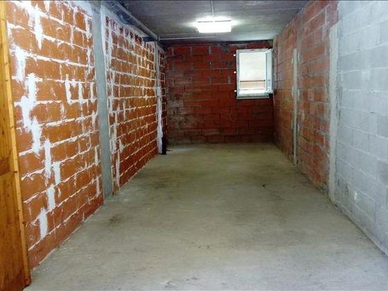 Vente appartement 2 pièces 54,67 m2