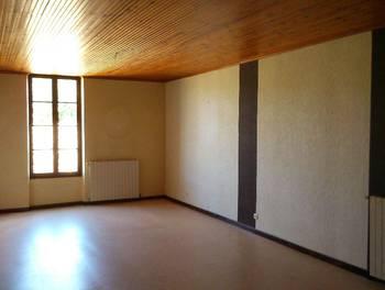 Maison 7 pièces 179 m2