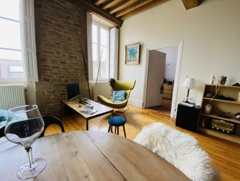 appartement à Beaune (21)