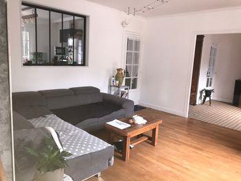 maison à Le Pêchereau (36)