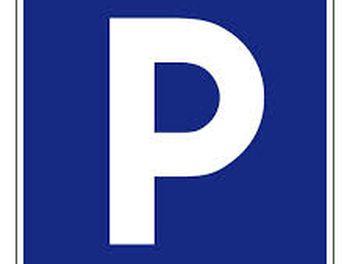 parking à Romainville (93)