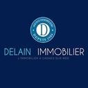 Agence Delain Immobilier