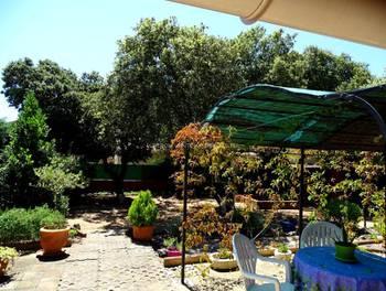 Villa 4 pièces 81 m2