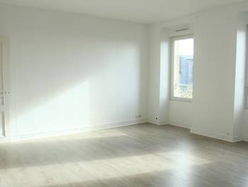 Appartement 2 pièces 41,18 m2