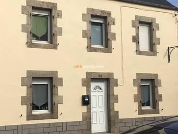 Maison 6 pièces 94 m2