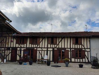 maison à Maizières-lès-Brienne (10)