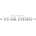STAR IMMO
