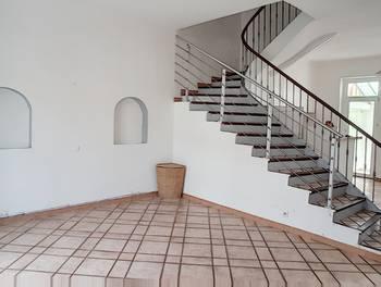 Maison 4 pièces 94,5 m2