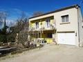Maison 5 pièces 110 m² env. 264 900 € Saint-Didier (84210)