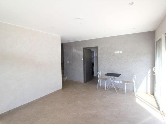 Vente divers 9 pièces 419 m2