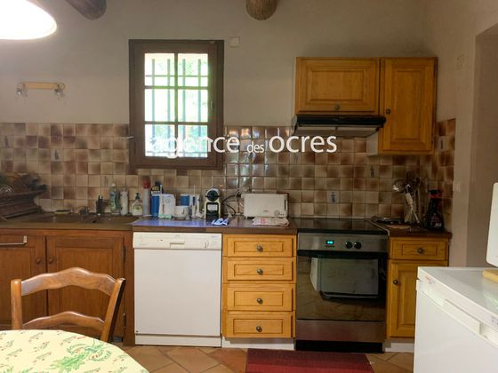 Vente maison 10 pièces 315 m2