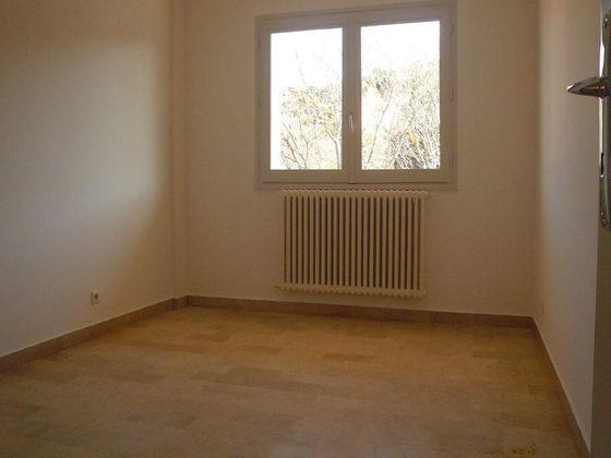 Vente appartement 3 pièces 68,79 m2