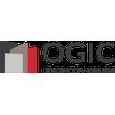 OGIC GESTION