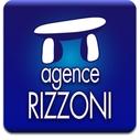 Agence Rizzoni