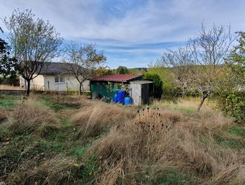 terrain à Cloyes-sur-le-Loir (28)