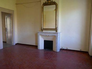 appartement à Fuveau (13)