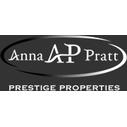 ANNA PRATT PRESTIGE PROPERTIES