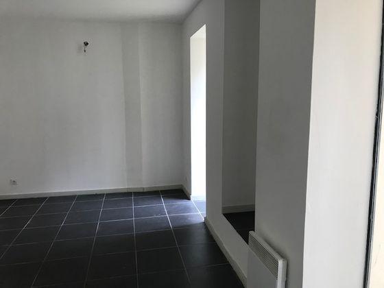 Location divers 2 pièces 51 m2