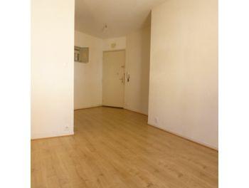 Location d\'Appartements à Salon de Provence (13) : Appartement à Louer