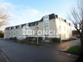 Appartement 2 pièces 41 m² Chartres-de-Bretagne (35131) 90110€