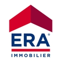Era Carnot Immobilier