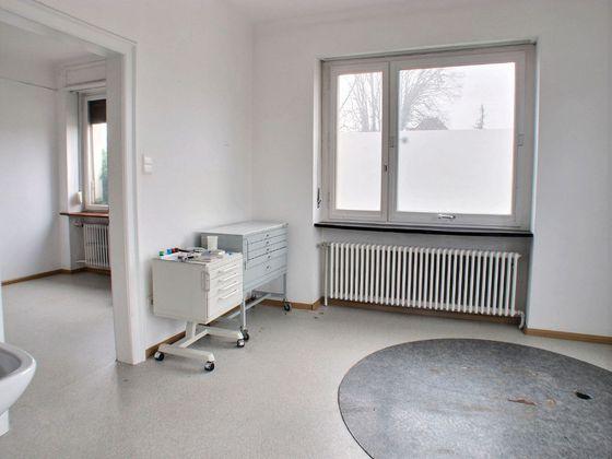 Location divers 4 pièces 70 m2
