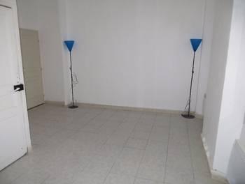 Studio 28,48 m2