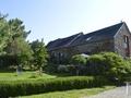 Maison 6 pièces 182 m² Saint-Brieuc (22000) 300000€