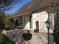 Maison 6 pièces 145 m² env. 359 500 € Cesson (77240)