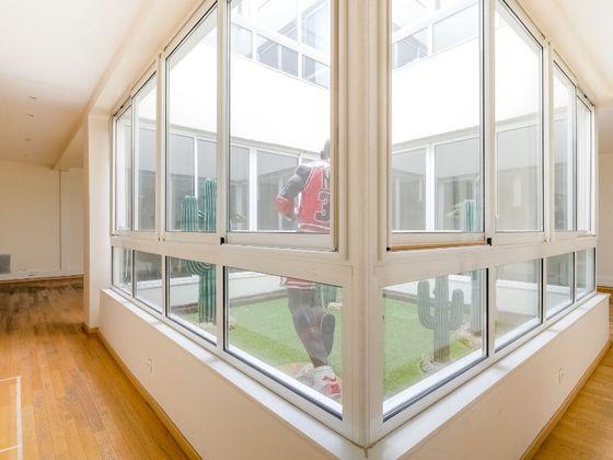 Vente loft 6 pièces 160 m2