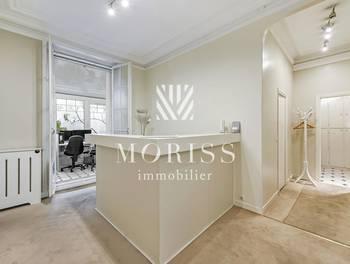 Appartement 6 pièces 124 m2