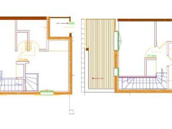 Vente maison 4 pièces 68,5 m2