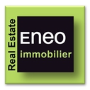 ENEO IMMOBILIER